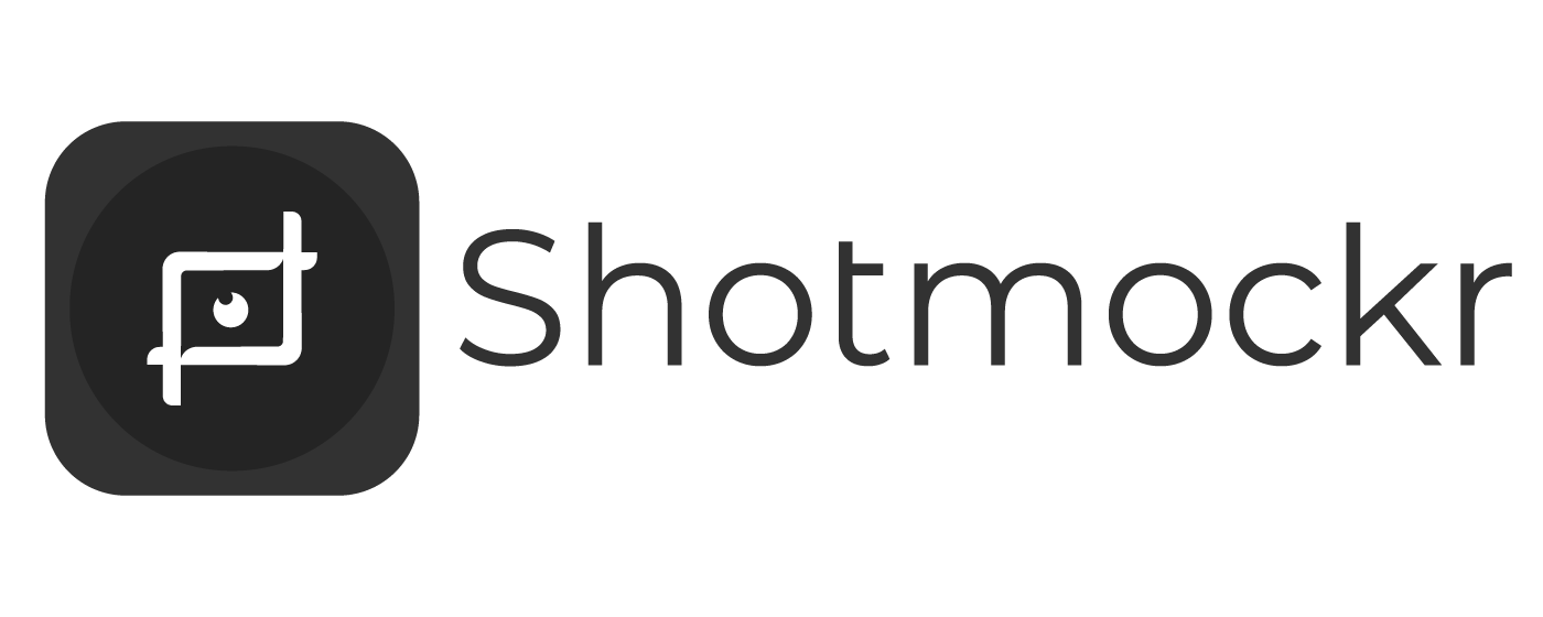 shotmockr1400x560-ConvertImage